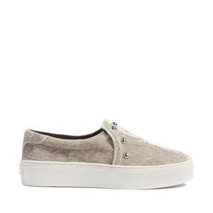 Rebecca Minkoff Noelle Platform Sneakers